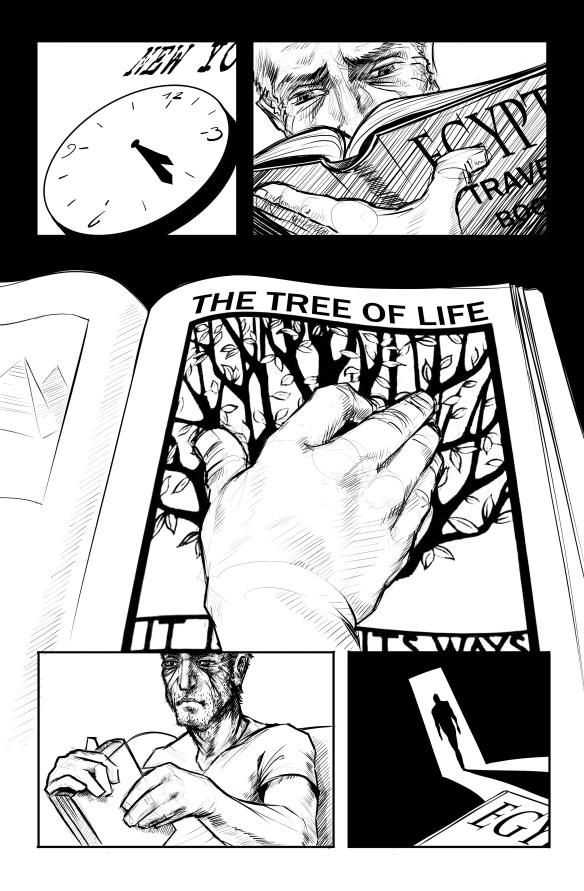 REM-Page 028